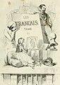 Les Français peints par eux-mêmes (1853) (14577449247).jpg
