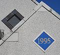 Les Landes 1995 Jèrri.jpg
