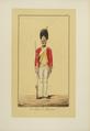 Les Régiments suisses et grisons au service de la France, BNF, PETFOL-OA-467 f20.png