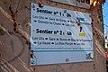 Les Ulis le 23 août 2012 - 39.jpg