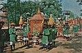 Les funérailles de l'Empereur Nguyễn Hoằng-tôn (4).jpg