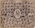 Les seminaristes de Seminaire de Montreal qui seront faits Pretres au mois de juin 1902 (HS85-10-13039).jpg