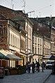 Lesi Ukrainky Street, Lviv (09).jpg