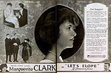 Lasu nin Forkuri (1919) - Anoncon 1.jpg