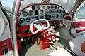 Let-200D Morava 2010 03.jpg