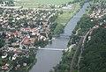 Letecký pohled na Dobřichovice - panoramio.jpg