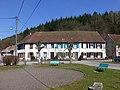 Lettenbach-Anciennes maisons d'usine.jpg