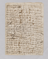 Letters 1666 1668 Queen Christina to Decio Azzolino National Archives Sweden K394 127 297.png