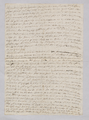Letters 1666 1668 Queen Christina to Decio Azzolino National Archives Sweden K394 160 297.png