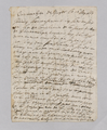 Letters 1666 1668 Queen Christina to Decio Azzolino National Archives Sweden K394 190 297.png