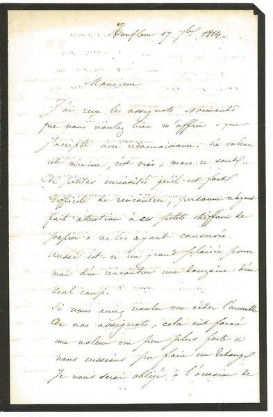 File:Lettre-LeCarpentier-Barthelemy-1854.pdf