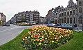 Leuven Fochplein D.jpg