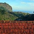Levada Wanderungen, Madeira - 2013-01-10 - 85900211.jpg
