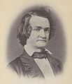 Lewis D. Campbell 35th Congress 1859.jpg
