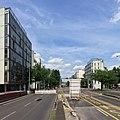 Lewishamstr-Berlin-Charlottenburg-06-2017.jpg