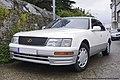 Lexus LS 400 (5765833387).jpg