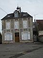 Liancourt-Saint-Pierre mairie 1.JPG