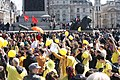 Lib Dem Trafalgar Square Flashmob (4581391845).jpg