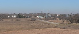 Liberty, Nebraska from SSW 1.JPG