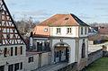 Lichtenau, Von-Heydeck-Straße 2-002.jpg