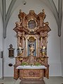 Lichtenfels Mariä Himmelfahrt Altar 2100079efs.jpg