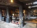 Liege 11 Maison de la Metallurgie et de L industrie (15969081057).jpg