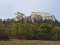 Lietava castle1.jpg