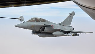 Life-of-a-mission-supporting-french-fighter-aircraft
