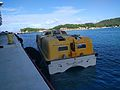 Lifeboat 12 (31202741253).jpg