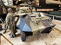 Light Armored Car M8 Greyhound, no.6033537-S, C-6 pic1..JPG