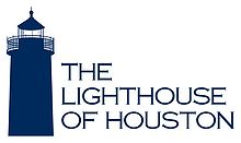 Lighthouse logo 289stack.JPG