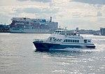 Lightning (MBTA Ferry).jpg