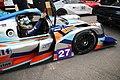 Ligier-17.jpg