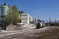 Ligne de Bourron-Marlotte à Malesherbes - 2013-04-21 - IMG 9322.jpg