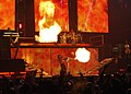 Lil Wayne performing at General Motors Place in Vancouver 2.jpg