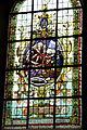 Limbourg Visitation de Notre-Dame 10847.JPG