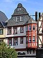 Limburg an der Lahn IMG 9441WI.jpg