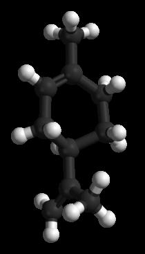 Limonene-3D-balls.png