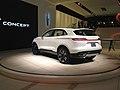 Lincoln MKC concept (8404353168).jpg