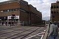 Lincoln MMB 03 High Street level crossing.jpg