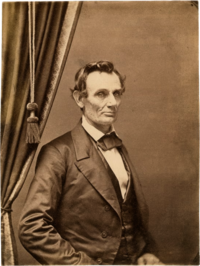 Lincoln O-9, 1858.png