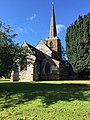 Lincolnshire ULCEBY St Nicholas (33432773832).jpg
