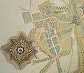 Linden 1763.jpg