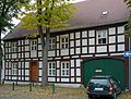 Lindenstraße 6.jpg