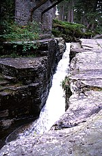File:Linn of Quoich - geograph.org.uk - 91562.jpg