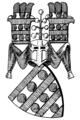 Linsingen-St-Wappen 2 Sm.png