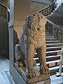 Lions Bukoleon Istanbul Museum March 2008 (2).JPG