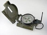 Liquid-filled-lensatic-compass-hdr-0a.jpg