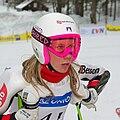 Lisa-Maria Reiss Austrian Championships 2009.jpg
