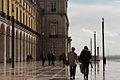 Lisboa (5507648517).jpg